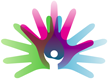 http://www.rarediseaseday.ru/images/ThemeFiles/logo.png
